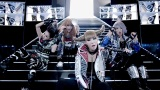 [KPOP7.com] [MV] 2NE1 - I Am The Best (HD 1080p Youtube) 04389