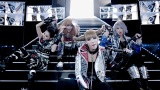 [KPOP7.com] [MV] 2NE1 - I Am The Best (HD 1080p Youtube) 04390