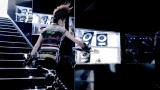 [KPOP7.com] [MV] 2NE1 - I Am The Best (HD 1080p Youtube) 04451
