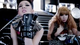 [KPOP7.com] [MV] 2NE1 - I Am The Best (HD 1080p Youtube) 04574