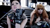 [KPOP7.com] [MV] 2NE1 - I Am The Best (HD 1080p Youtube) 04577