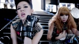 [KPOP7.com] [MV] 2NE1 - I Am The Best (HD 1080p Youtube) 04581