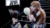 [KPOP7.com] [MV] 2NE1 - I Am The Best (HD 1080p Youtube) 04668