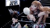 [KPOP7.com] [MV] 2NE1 - I Am The Best (HD 1080p Youtube) 04672
