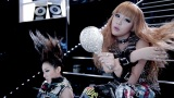 [KPOP7.com] [MV] 2NE1 - I Am The Best (HD 1080p Youtube) 04674