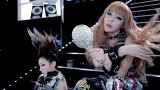 [KPOP7.com] [MV] 2NE1 - I Am The Best (HD 1080p Youtube) 04676