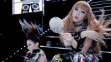 [KPOP7.com] [MV] 2NE1 - I Am The Best (HD 1080p Youtube) 04677