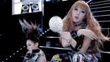 [KPOP7.com] [MV] 2NE1 - I Am The Best (HD 1080p Youtube) 04679