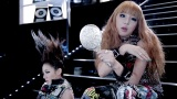 [KPOP7.com] [MV] 2NE1 - I Am The Best (HD 1080p Youtube) 04682