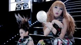 [KPOP7.com] [MV] 2NE1 - I Am The Best (HD 1080p Youtube) 04684