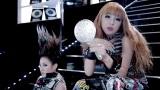 [KPOP7.com] [MV] 2NE1 - I Am The Best (HD 1080p Youtube) 04689