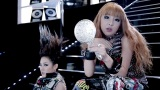 [KPOP7.com] [MV] 2NE1 - I Am The Best (HD 1080p Youtube) 04691