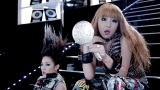 [KPOP7.com] [MV] 2NE1 - I Am The Best (HD 1080p Youtube) 04694