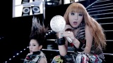 [KPOP7.com] [MV] 2NE1 - I Am The Best (HD 1080p Youtube) 04696