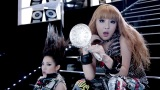 [KPOP7.com] [MV] 2NE1 - I Am The Best (HD 1080p Youtube) 04697