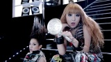 [KPOP7.com] [MV] 2NE1 - I Am The Best (HD 1080p Youtube) 04698