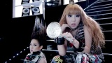 [KPOP7.com] [MV] 2NE1 - I Am The Best (HD 1080p Youtube) 04699