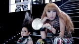 [KPOP7.com] [MV] 2NE1 - I Am The Best (HD 1080p Youtube) 04701