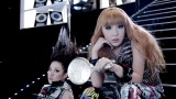 [KPOP7.com] [MV] 2NE1 - I Am The Best (HD 1080p Youtube) 04703