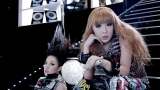 [KPOP7.com] [MV] 2NE1 - I Am The Best (HD 1080p Youtube) 04705