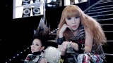 [KPOP7.com] [MV] 2NE1 - I Am The Best (HD 1080p Youtube) 04706