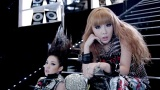 [KPOP7.com] [MV] 2NE1 - I Am The Best (HD 1080p Youtube) 04707
