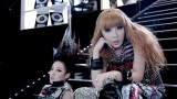 [KPOP7.com] [MV] 2NE1 - I Am The Best (HD 1080p Youtube) 04708
