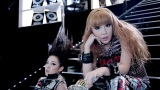 [KPOP7.com] [MV] 2NE1 - I Am The Best (HD 1080p Youtube) 04709