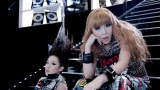 [KPOP7.com] [MV] 2NE1 - I Am The Best (HD 1080p Youtube) 04712