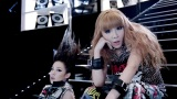 [KPOP7.com] [MV] 2NE1 - I Am The Best (HD 1080p Youtube) 04714