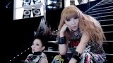 [KPOP7.com] [MV] 2NE1 - I Am The Best (HD 1080p Youtube) 04716