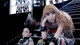 [KPOP7.com] [MV] 2NE1 - I Am The Best (HD 1080p Youtube) 04718