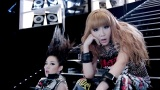 [KPOP7.com] [MV] 2NE1 - I Am The Best (HD 1080p Youtube) 04721