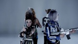 [KPOP7.com] [MV] 2NE1 - I Am The Best (HD 1080p Youtube) 05783