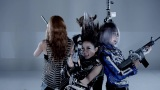 [KPOP7.com] [MV] 2NE1 - I Am The Best (HD 1080p Youtube) 05786