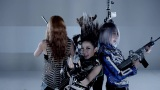 [KPOP7.com] [MV] 2NE1 - I Am The Best (HD 1080p Youtube) 05787