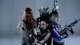 [KPOP7.com] [MV] 2NE1 - I Am The Best (HD 1080p Youtube) 05789