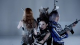 [KPOP7.com] [MV] 2NE1 - I Am The Best (HD 1080p Youtube) 05792