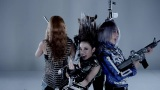[KPOP7.com] [MV] 2NE1 - I Am The Best (HD 1080p Youtube) 05793