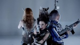 [KPOP7.com] [MV] 2NE1 - I Am The Best (HD 1080p Youtube) 05796