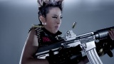 [KPOP7.com] [MV] 2NE1 - I Am The Best (HD 1080p Youtube) 05811
