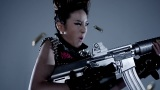 [KPOP7.com] [MV] 2NE1 - I Am The Best (HD 1080p Youtube) 05812