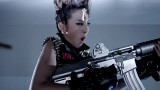[KPOP7.com] [MV] 2NE1 - I Am The Best (HD 1080p Youtube) 05814