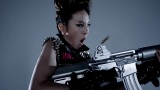 [KPOP7.com] [MV] 2NE1 - I Am The Best (HD 1080p Youtube) 05818