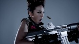 [KPOP7.com] [MV] 2NE1 - I Am The Best (HD 1080p Youtube) 05819