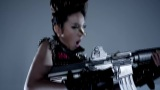 [KPOP7.com] [MV] 2NE1 - I Am The Best (HD 1080p Youtube) 05822