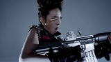 [KPOP7.com] [MV] 2NE1 - I Am The Best (HD 1080p Youtube) 05823