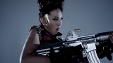 [KPOP7.com] [MV] 2NE1 - I Am The Best (HD 1080p Youtube) 05824