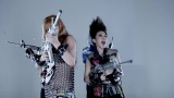 [KPOP7.com] [MV] 2NE1 - I Am The Best (HD 1080p Youtube) 06067