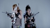 [KPOP7.com] [MV] 2NE1 - I Am The Best (HD 1080p Youtube) 06069